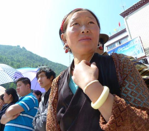 CHINE SICHUAN.KANDING , MO XI, et retour à KANDING fête du PCC - 1sichuan%2B1867.JPG