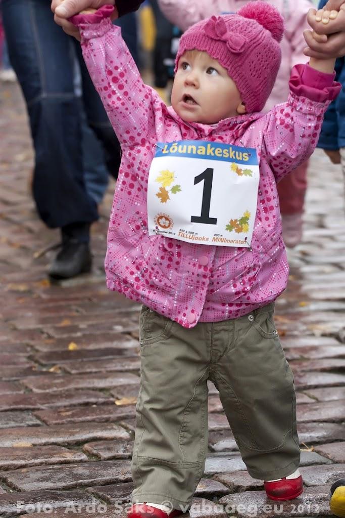 06.10.12 Tartu Sügisjooksu TILLUjooks ja MINImaraton - AS20121006TSLM_176V.jpg
