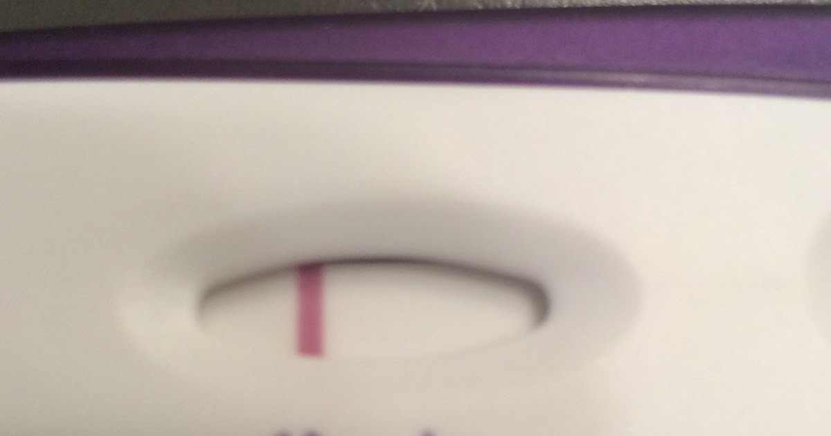 My Journal By Angela: Afternoon 12 DPO BFN