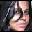 Salini Sreeni's profile photo