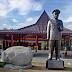 8 Juni 1921, Jenderal Besar Soeharto Lahir Di Kemusuk, Bantul, Yogyakarta