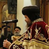 His Eminence Metropolitan Serapion - St. Mark - _MG_0104.JPG