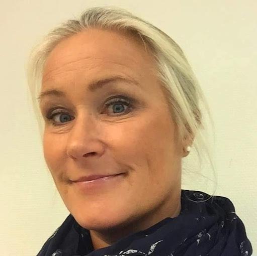 Åsa Steffensson