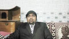 FB_IMG_1486659959183