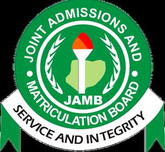 JAMB Registration 2021: JAMB Announces Date of Sale of 2021/2022 Registration Form