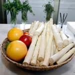 receta_esparrago_blanco_navarra.JPG