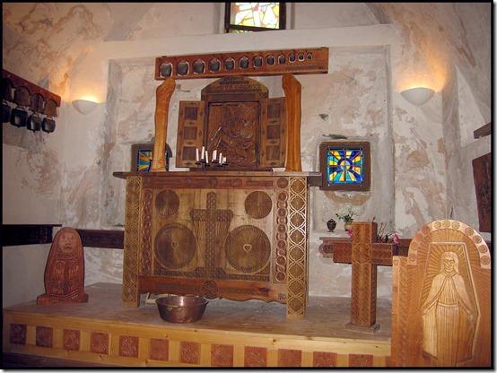 541-in-La-Motte-Chapel