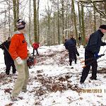 Spordag d. 10 feb. 2013- 23 hjalp til 022.jpg