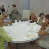 July 08, 2012 Special Anniversary Mass 7.08.2012 - 10 years of PCAAA at St. Marguerite dYouville. - SDC14262.JPG