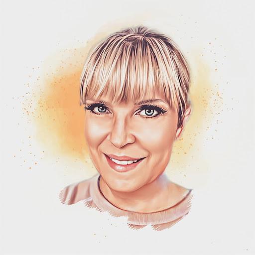 Cheryl Barton