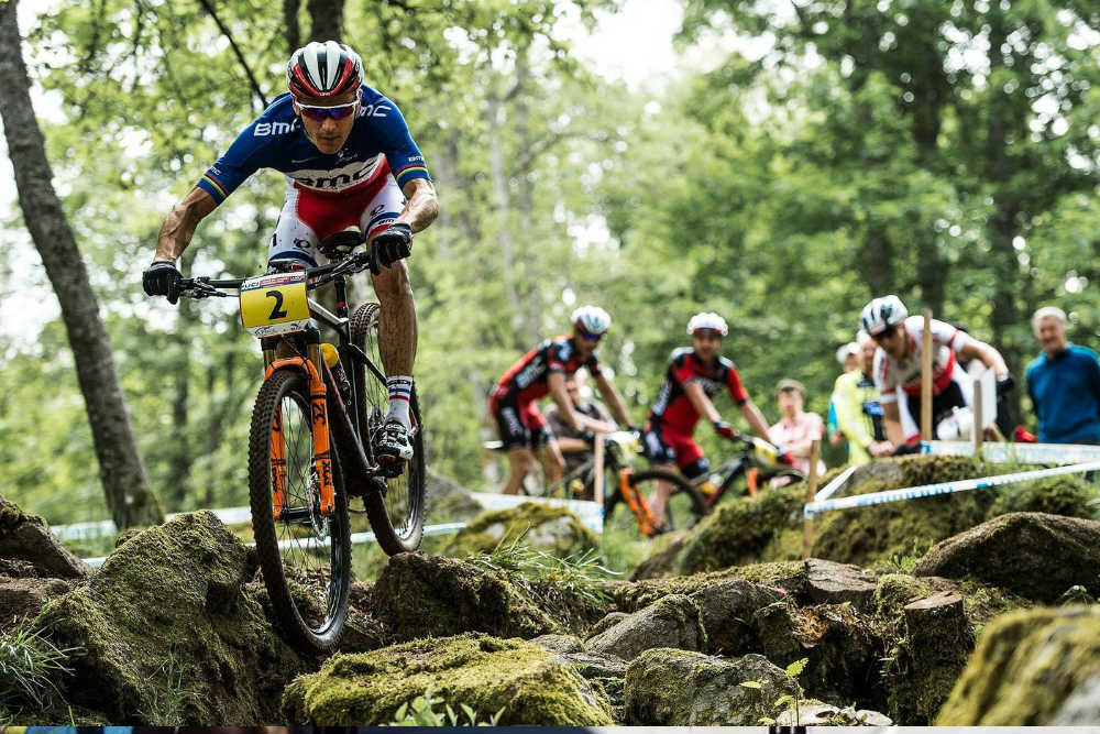 xco mountain bike uma analise 6 - bike tribe.jpg