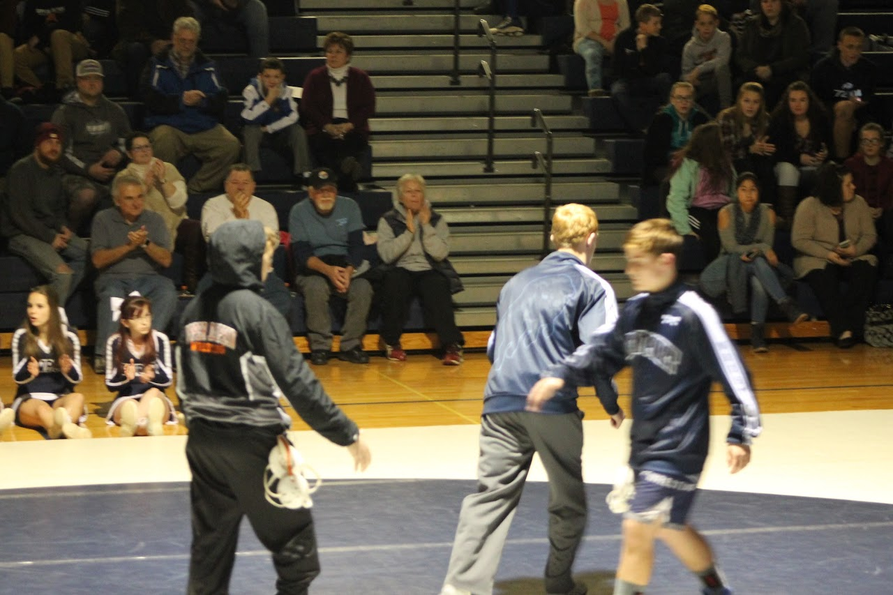 Wrestling - UDA at Newport - IMG_4697.JPG