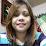 Susan Faustino's profile photo