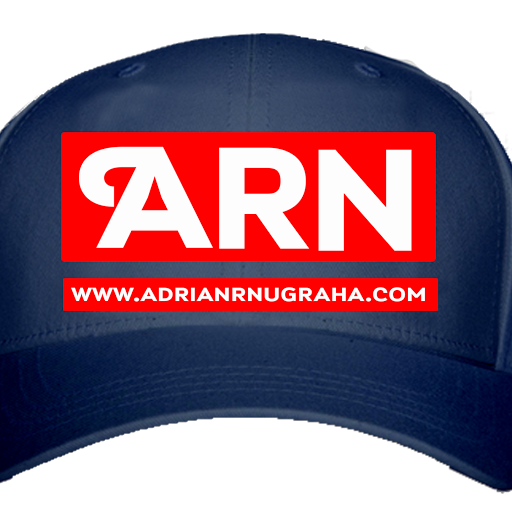 Adrian Ramdani Nugraha