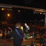 Barraques de Palamós 2004 (40).jpg