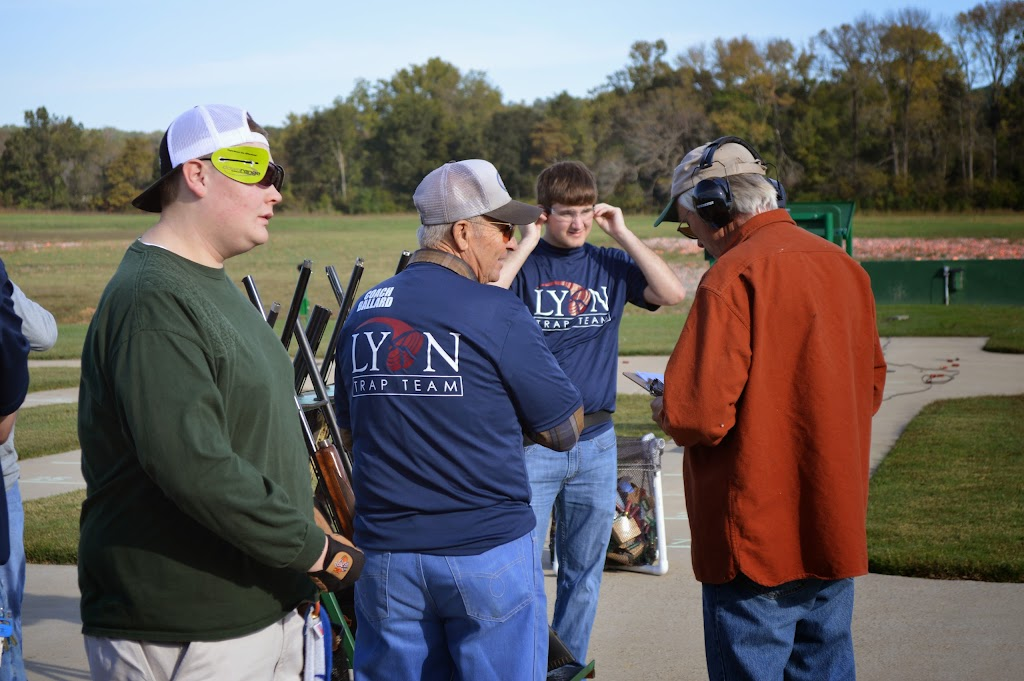 Lyon College Trap Shoot - DSC_6334.JPG