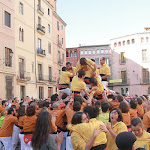 Castellers a Vic IMG_0240.JPG