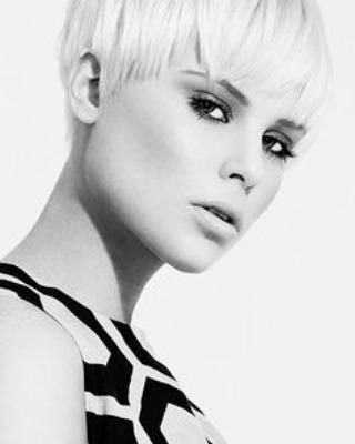 peinados-para-cabello-corto-paso-a-paso12