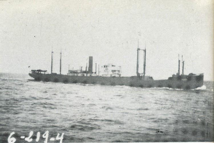 Vapor KATAYAMA. Foto del libro La Marina Mercante y el Trafico Maritimo en la Guerra Civil.jpg