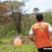 2012-CCO-1aEtapa-ClubedoVaqueiro-117.jpg