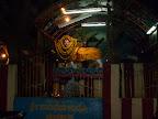 Sri Kamadenu Kalpavruksha Temple, Thyagarajanagara