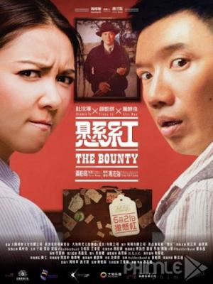Phim Săn Tiền Thưởng - The Bounty (2012)
