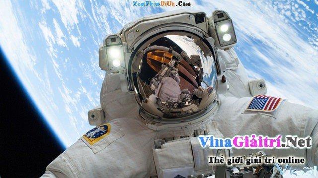 Xem Phim Bước Đi Không Gian - Spacewalk - phimtm.com - Ảnh 3