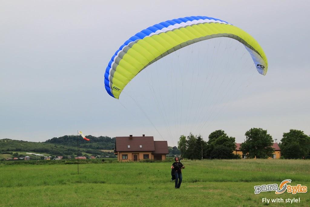 Szkolenia Lipiec 2017 - IMG_4641.JPG