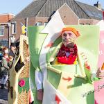 carnavals_optocht_dringersgat_2015_088.jpg