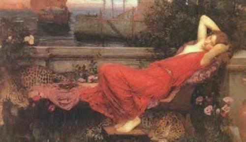 Rosary Benifits