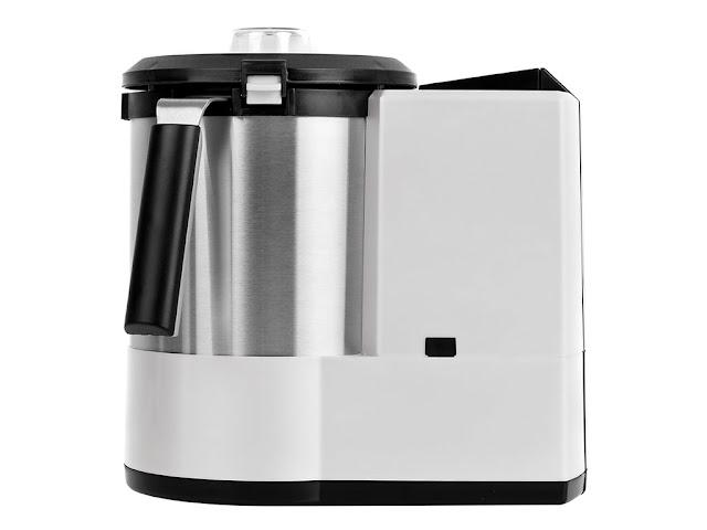 Robot cucina multifunzione HotmixHome, offerta vendita online