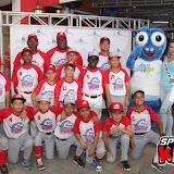 Apertura di pony league Aruba - IMG_6927%2B%2528Copy%2529.JPG
