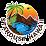 "Tom ""Stardust Hawaii"" H.'s profile photo"