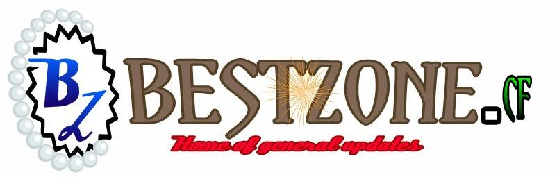 bestzone blog