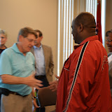 Bobby James Farewell - DSC_4801.JPG