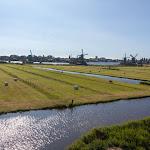 20180625_Netherlands_565.jpg