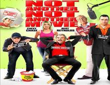 فيلم Not Another Not Another Movie