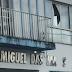 EM MENOS DE 24H, MAIS TRÊS NOVOS TREMORES SÃO REGISTRADOS EM AMARGOSA E SÃO MIGUEL DAS MATAS