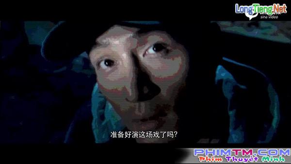 Tứ ca Lee Jun Ki sẽ có nhiều cảnh nóng với bạn diễn Châu Đông Vũ - Ảnh 7.