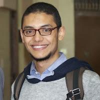 احمد عادل's avatar