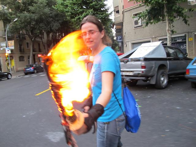 Fotos patinada flama del canigó - IMG_1039.JPG