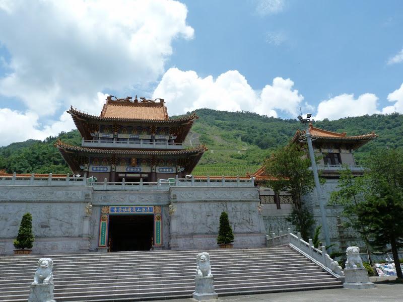 Tainan County. De Baolai à Meinong en scooter. J 10 - meinong%2B127.JPG