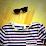 Severin Luzius's profile photo