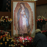 La Virgen de Guadalupe 2011 - IMG_7388.JPG