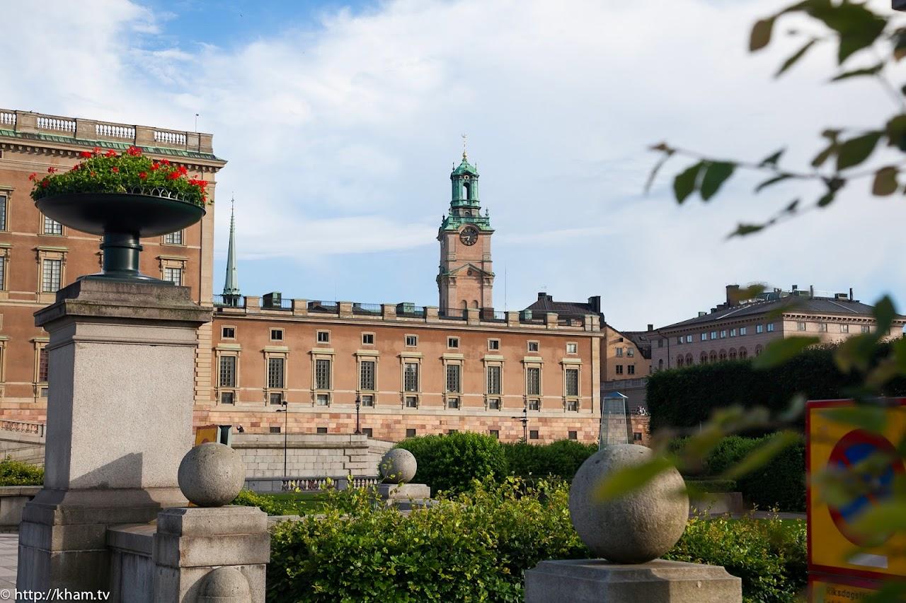 2012 07 08-13 Stockholm - IMG_0399.jpg