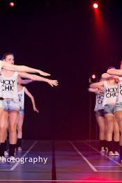 Han Balk Agios Dance-in 2014-0810.jpg