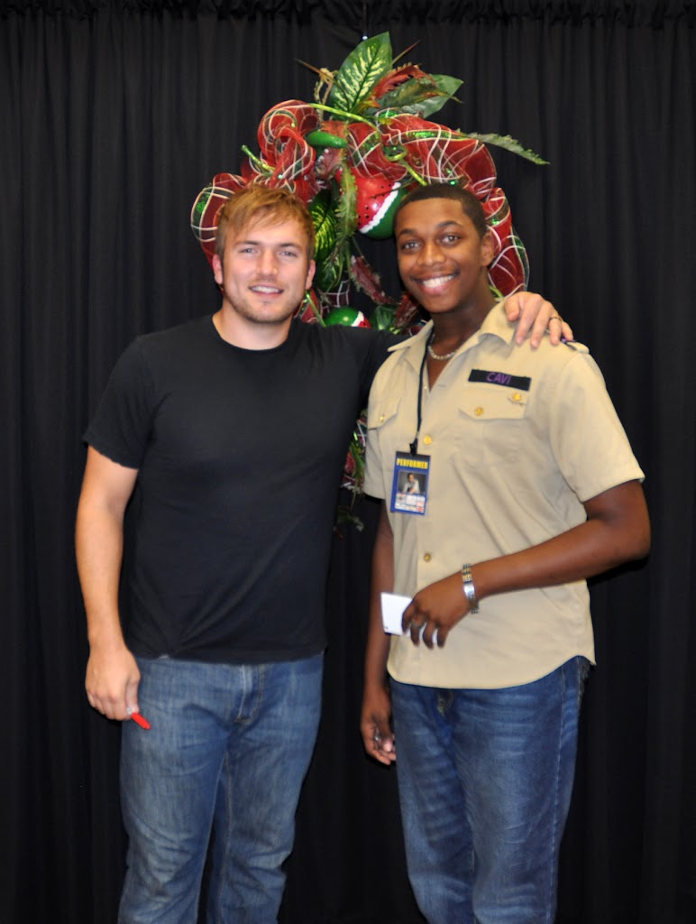 Logan Mize Meet & Greet - DSC_0203.JPG