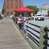 Downtown Wilmington - 040910 - 06