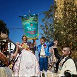 Premis Falles Infantils 2015