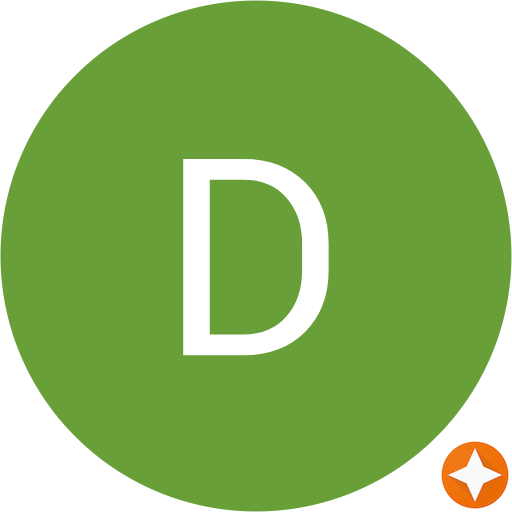 Dennis D